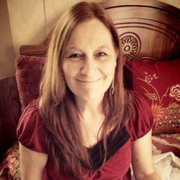 Treasea H., Care Companion in Covington, GA with 4 years paid experience
