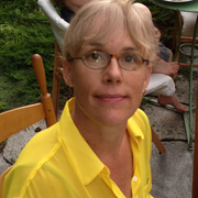 Carolyn R., Child Care in Chelmsford, MA 01824 with 40 years of paid experience
