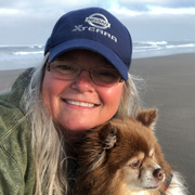 Melissa S., Care Companion in Vancouver, WA with 0 years paid experience