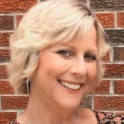 Marsha J. - Culpeper Care Companion