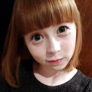 Kjerstin H., Babysitter in Bondurant, IA with 3 years paid experience