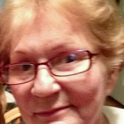 Kay J. - Rossville Pet Care Provider