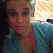 Jillian H. - Grass Valley Babysitter