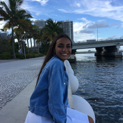 Renee R., Babysitter in Hialeah, FL with 5 years paid experience