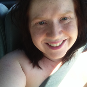 Ashley M., Babysitter in Parrish, FL with 13 years paid experience