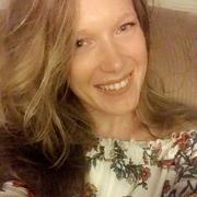 Alexa H. - Joliet Babysitter