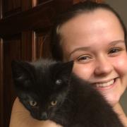 Raegan B. - Chippewa Falls Pet Care Provider
