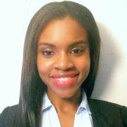 Odelia W. - Philadelphia Babysitter