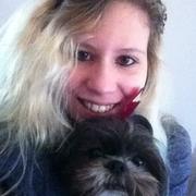 Estrella P. - Corpus Christi Pet Care Provider