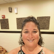 Kristen L., Pet Care Provider in Bristol, RI with 5 years paid experience