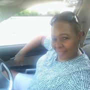Latonya O. - Cleveland Babysitter