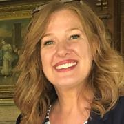 Susan S., Babysitter in Jonesboro, AR with 2 years paid experience