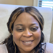 Kimberly J., Care Companion in Hawkinsville, GA with 10 years paid experience