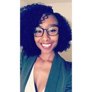 Keiana C. - Hyattsville Babysitter