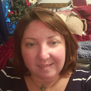 Laura G., Babysitter in Barnegat, NJ with 8 years paid experience