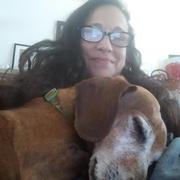 Patricia And Mark B. - Park City Pet Care Provider