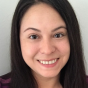 Melissa G., Babysitter in Chicago, IL with 15 years paid experience
