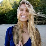 Tessa M. - Portland Nanny