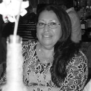 Maria C. - Gardena Babysitter