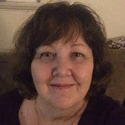 Shari H., Pet Care Provider in San Diego, CA 92120 with 20 years paid experience