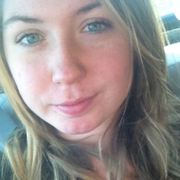 Jessica R., Babysitter in Buffalo, NY with 6 years paid experience