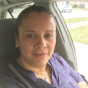 Marta G., Nanny in Durham, NC with 3 years paid experience