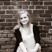 Brenna J. - Hastings Pet Care Provider