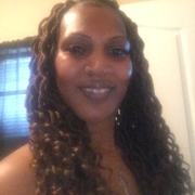 Latoya D., Care Companion in Valdosta, GA 31601 with 9 years paid experience
