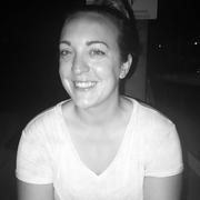 Laura A. - Rolesville Nanny