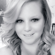 Jocelyn R. - Reading Care Companion