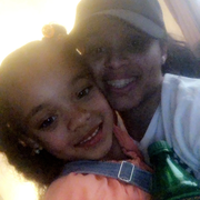 Treyanna S., Babysitter in Roanoke, VA with 3 years paid experience