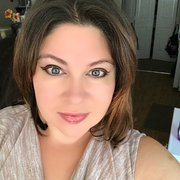 Amylynn F., Babysitter in San Diego, CA with 10 years paid experience