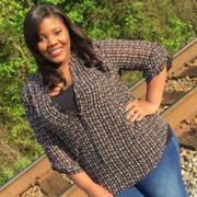 Brianna B. - Fort Payne Babysitter