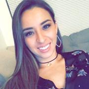 Stephanie M. - Pasadena Babysitter