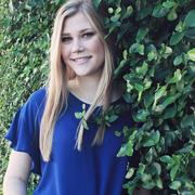 Hannah P. - Stephenville Babysitter