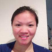 Linh K. - Seattle Nanny