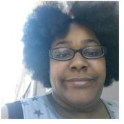Wyconda M. - Chicago Nanny