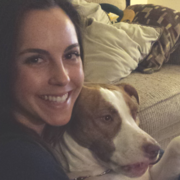 Elizabeth B., Nanny in Livermore, CA with 12 years paid experience