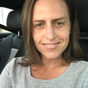 Lindsay B., Nanny in Quincy, MA with 10 years paid experience