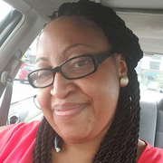 Shatara J., Nanny in Norfolk, VA with 6 years paid experience
