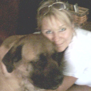 Jeanette K. - Olympic Valley Pet Care Provider