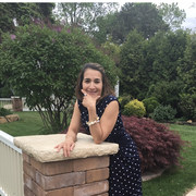 Luciana R., Babysitter in Brentwood, NY with 0 years paid experience