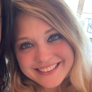 Ashley C., Babysitter in Hendersonville, TN with 3 years paid experience