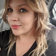 Rachel H., Babysitter in San Antonio, TX with 3 years paid experience