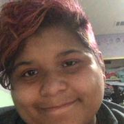 Miranda B., Babysitter in Fairfield, CA with 6 years paid experience