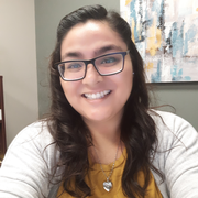 Andrea G., Babysitter in Covina, CA with 8 years paid experience
