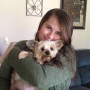 Jenna R. - Prior Lake Pet Care Provider