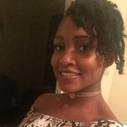 Ericka H. - Tallahassee Nanny