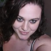 Amanda H. - Louisville Pet Care Provider