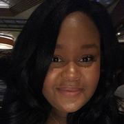 Whitney M. - Atlanta Babysitter